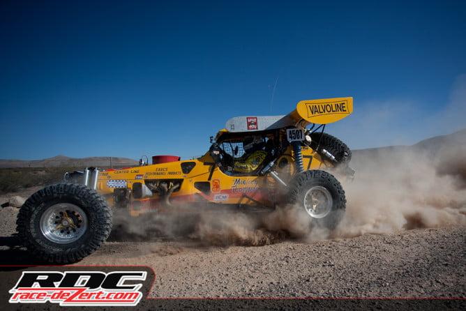 Mint400-2016-race-jz-1072