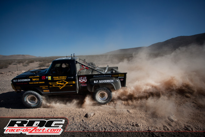 Mint400-2016-race-jz-1082