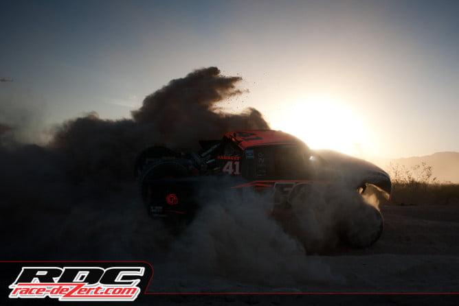 Mint400-2016-race-jz-1550