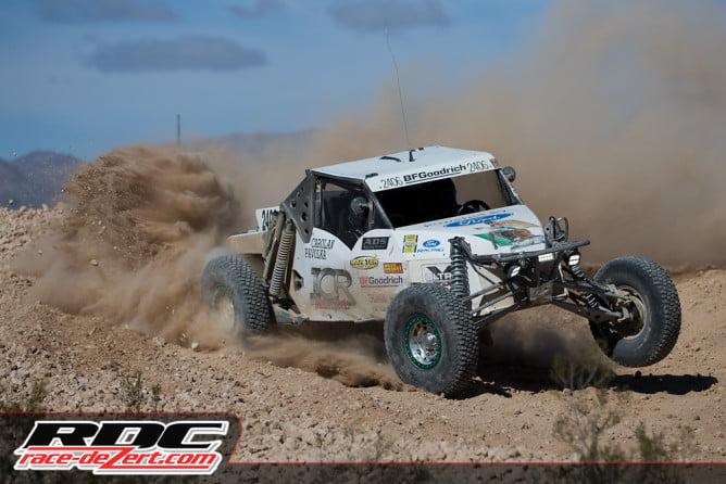 Mint400-2016-race-jz-1787