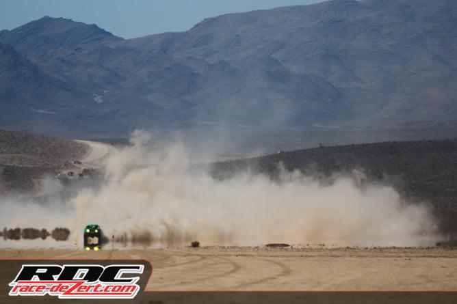 Mint400-2016-race-jz-2148