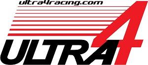 Ultra4-Racing-Logo.jpg
