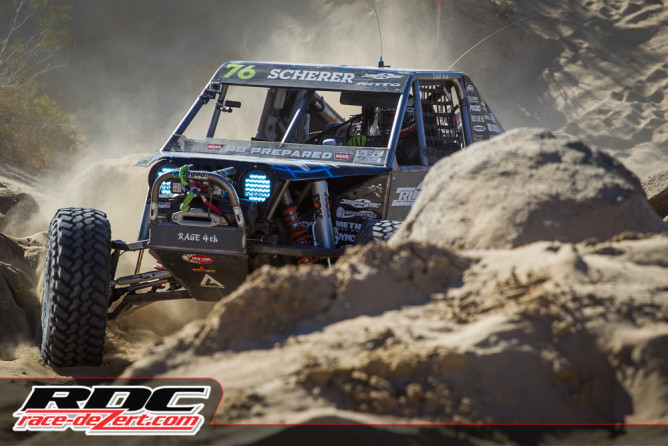 Ultra4-king-of-the-hammers-2016-9645