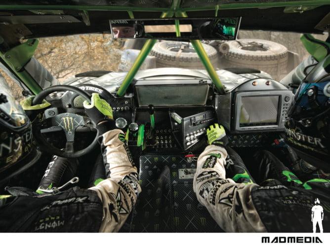 bj-baldwin-trophy-truck-02