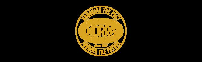 2016 NORRA 1000 Footer PR