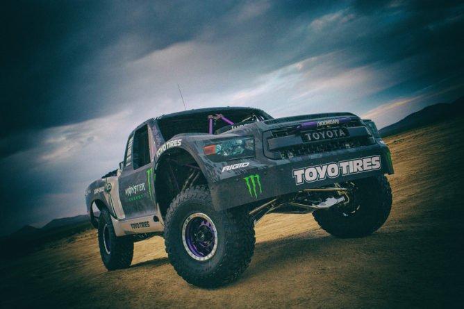 BJ_Baldwin_Toyota_TRD_Pro_Trophy_Truck_02