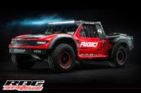 justin-matney-4-wheel-drive-trophy-truck-001