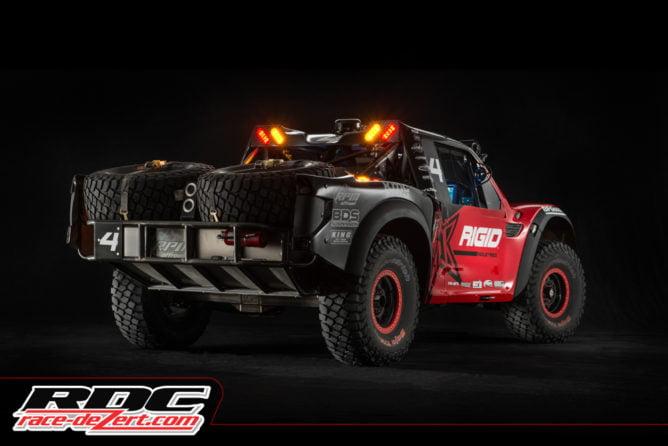 justin-matney-4-wheel-drive-trophy-truck-002