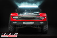 justin-matney-4-wheel-drive-trophy-truck-003