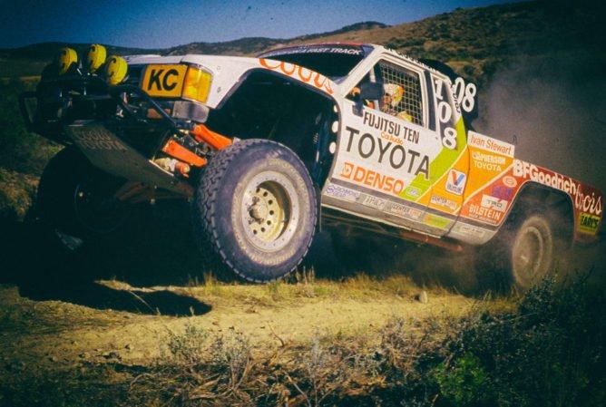 Ivan_stewart_toyota_truck_00103