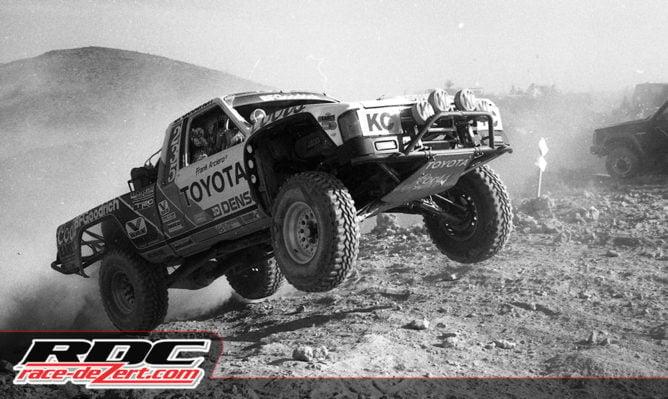 frank-arciero-toyota-truck-01