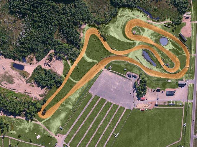 crandon-international-raceway-04