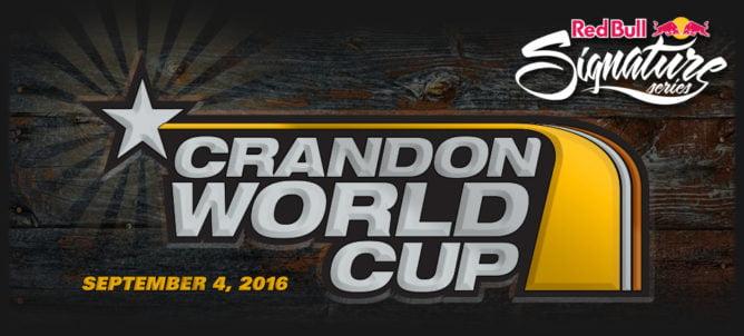 crandon-international-raceway-05