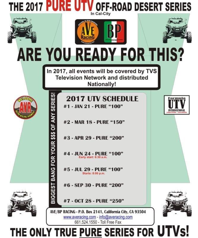 16-2017-dates-spons-sep17