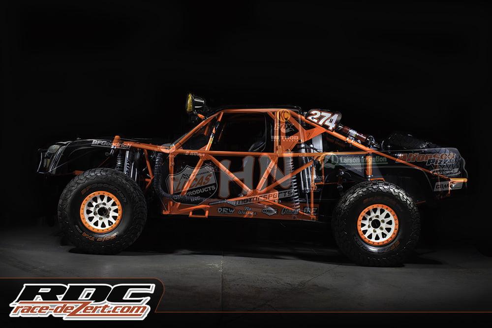eliad-hanna-feature-vehicle-spec