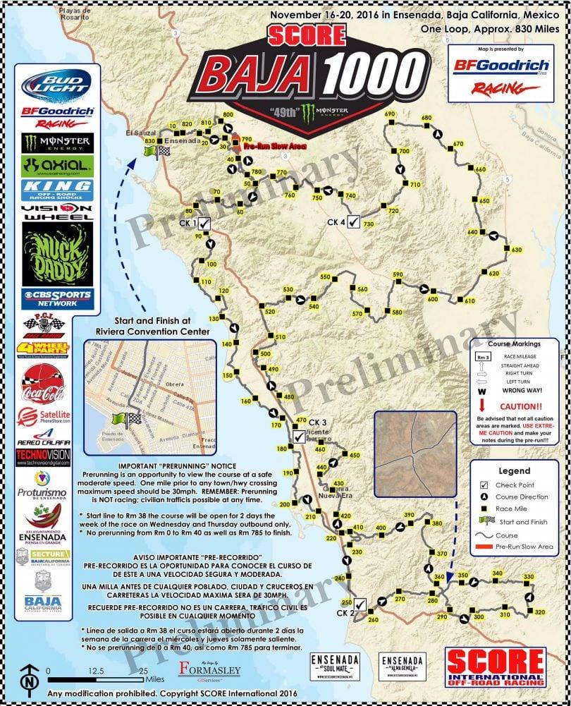 baja1000-map-preliminary-810x1001