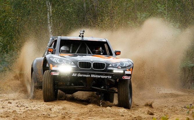 all-german-motorsports-trophy-truck-20