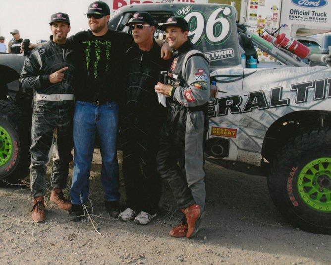 baldwin-motorsports