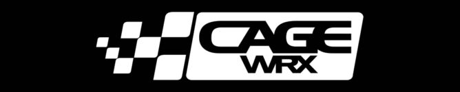 cagewrx