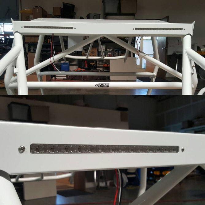 cagewrx-roll-cage