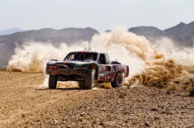 chad-ragland-baldwin-motorsports-01