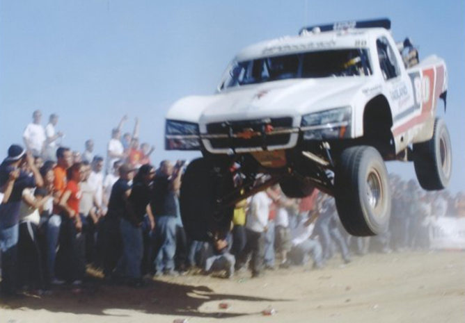 chad-ragland-collins-motorsports