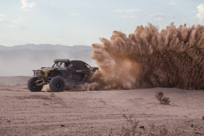 harley-letner-bluewater-desert-challenge-2016-07