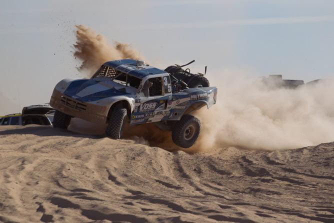 jason-voss-bluewater-desert-challenge-2016-05