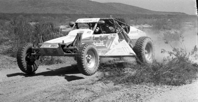 larry-ragland-mint-400-1986-2