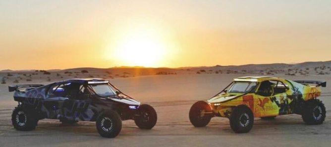 off-road-motorsports-hall-of-fame-009