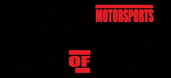 off-road-motorsports-hall-of-fame-011