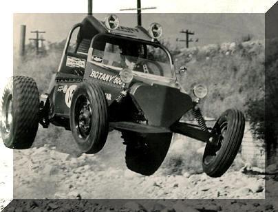 off-road-motorsports-hall-of-fame-023