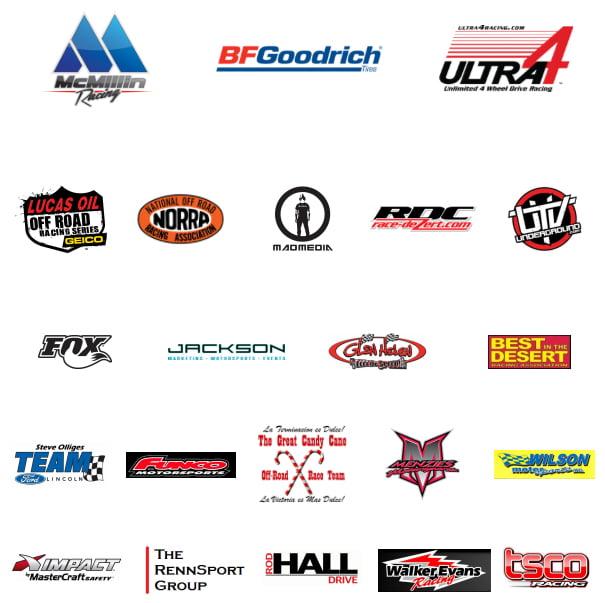 ormhof-sponsors