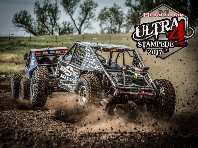 MetalCloak Stampede June 9th & 10th, Prairie City SVRA, CA - race ...