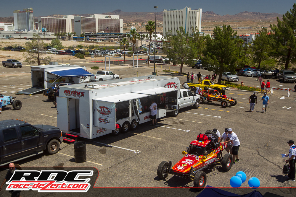 Tech contingency photos from method race wheels laughlin for Tech house classics