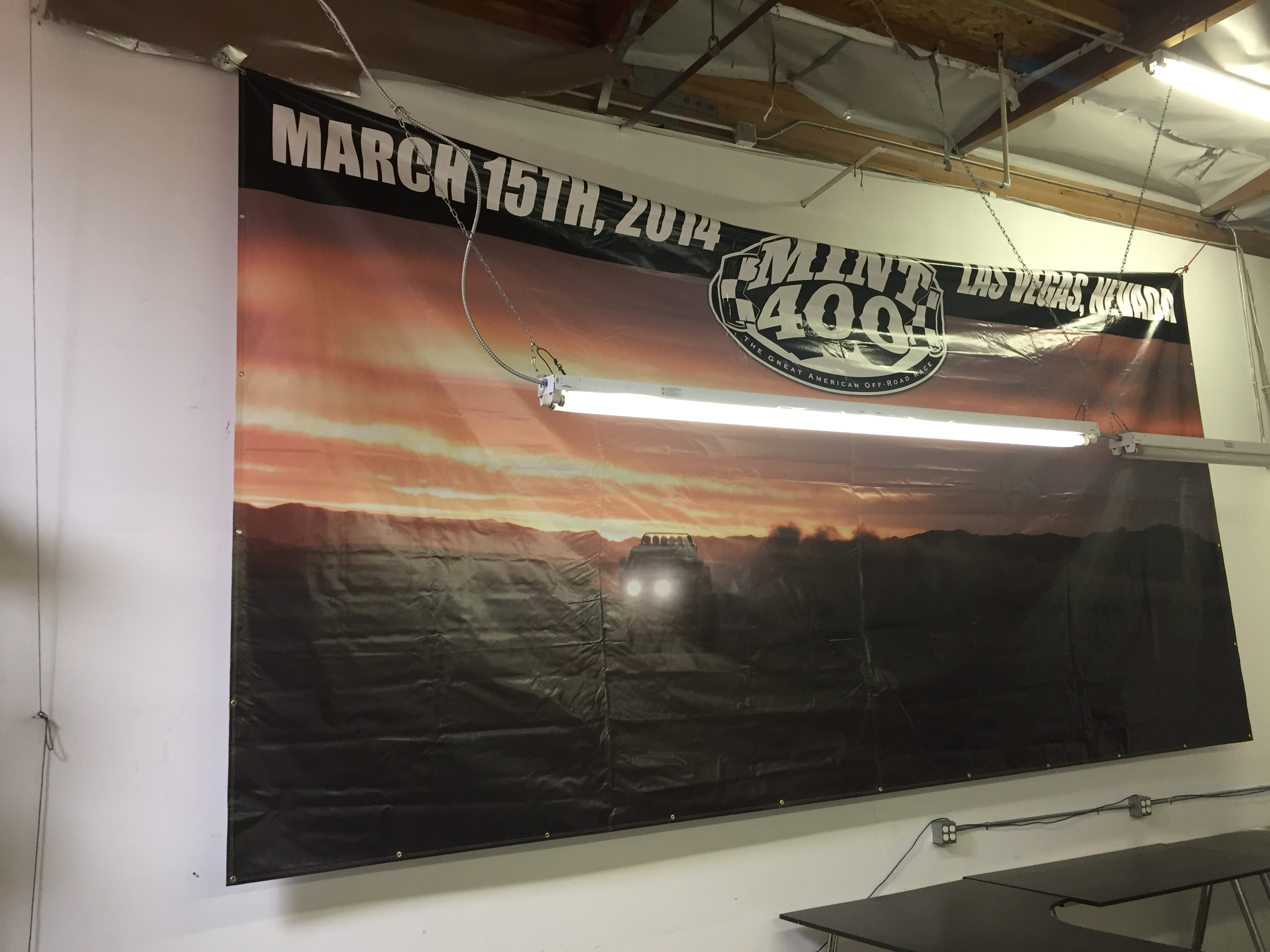 mad-media-banners-11.jpg