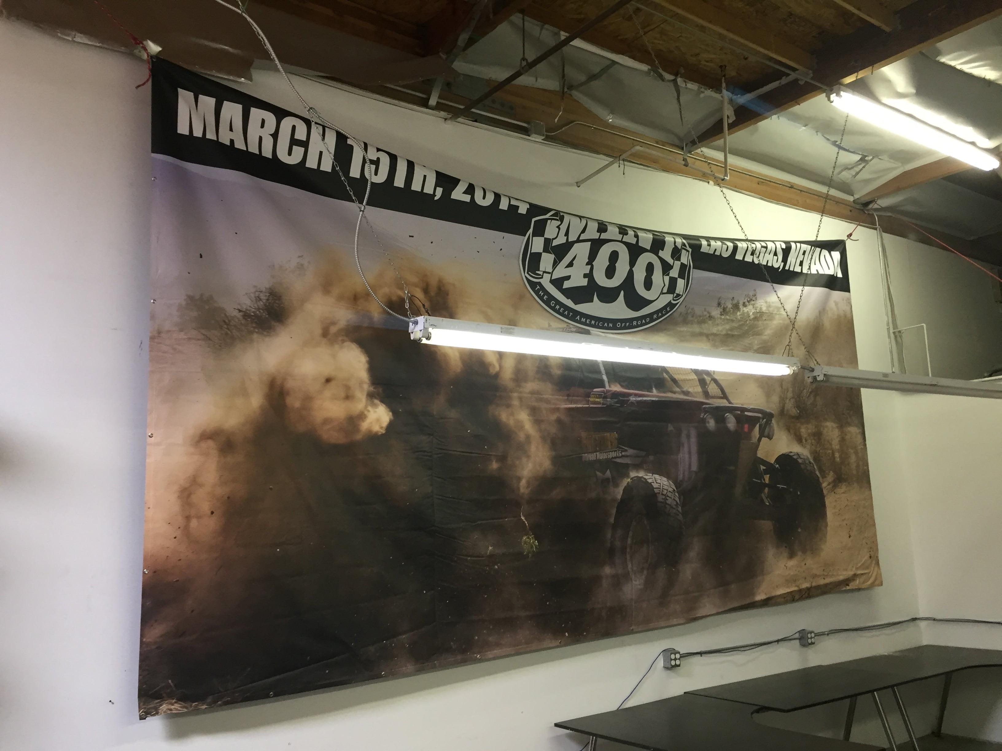 mad-media-banners-15.jpg