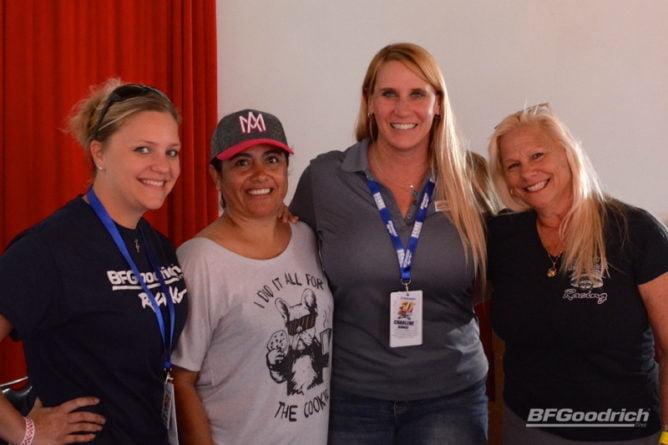 BFG-Baja-1000-ladies offroad network