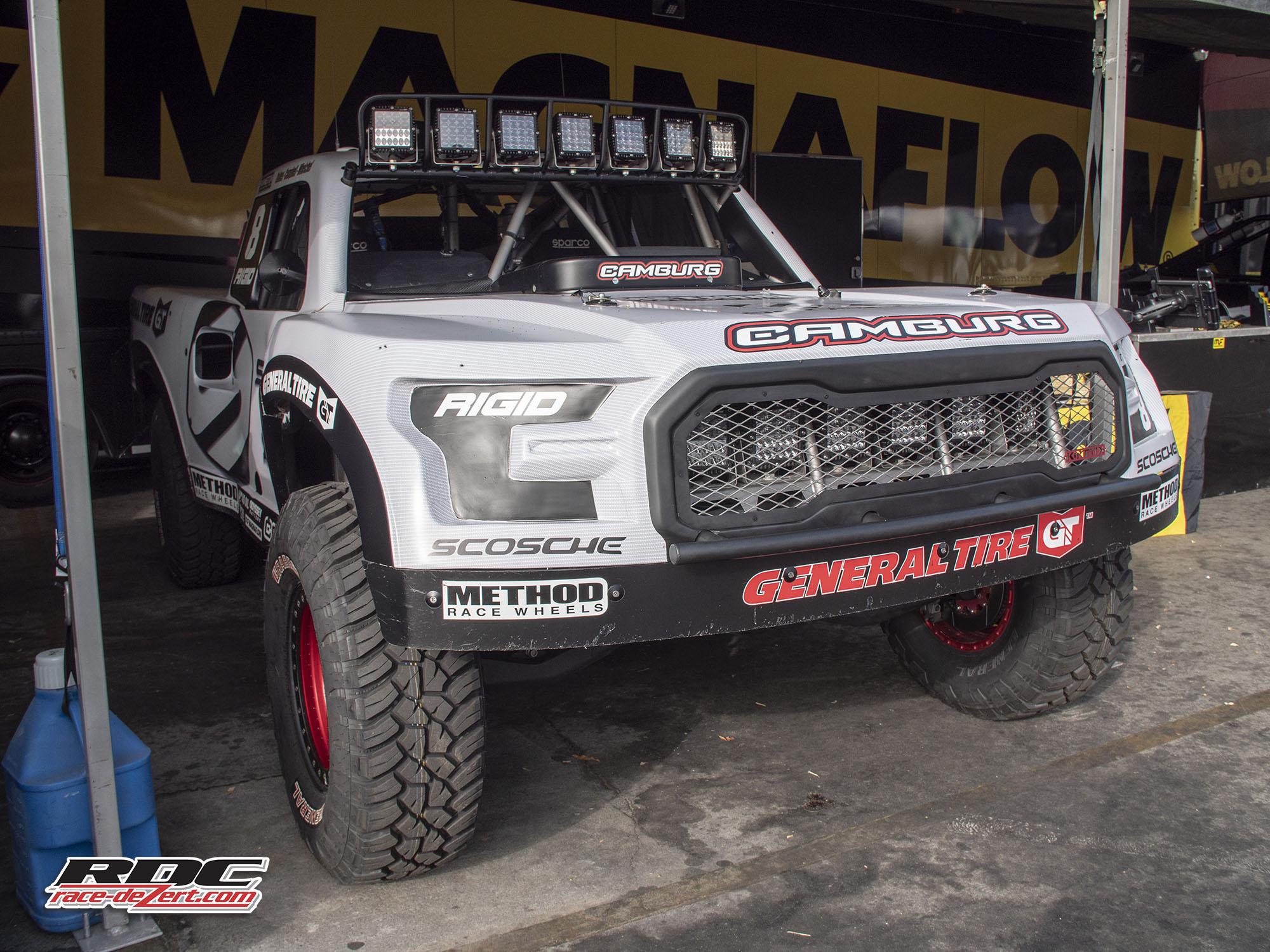 Subaru Baja 2018 >> 2018-off-road-expo-race-dezert_04 - race-deZert.com