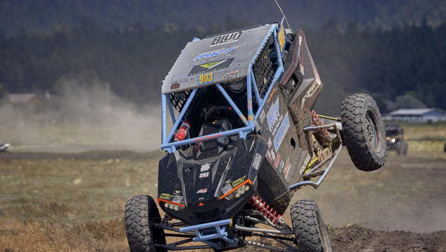 race-deZert com – Off-Road Racing News from Dakar to Baja