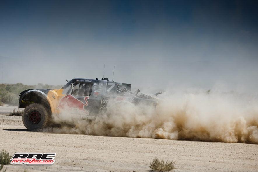 2019-bitd-vegastoreno-race-dezert-11 – race-deZert com