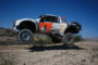 Justin Lofton Qualifies First For BITD Laughlin Desert Challenge