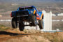 Adam Householder Wins BITD Laughlin Desert Challenge