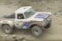 1988 HDRA / SCORE Season Review Video
