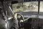 1990 SCORE Baja 500 Robby Gordon In-Car Footage