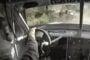 1990 SCORE Baja 500 Robby Gordon In-Car Footage