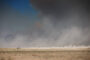 Wildfires Cause Havoc At The BITD Silver State 300