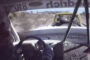 1991 Parker 400 Rob MacCachren In-Car Footage