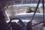 1991 Parker 400 Rob MacCachren In-Car Footage