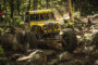 2020 Ultra4 Tear Down In Tennessee